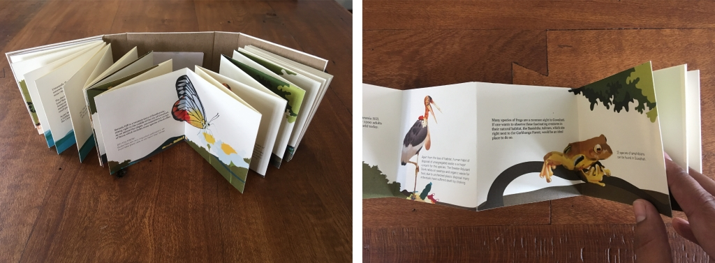 Biodiversity 360_book